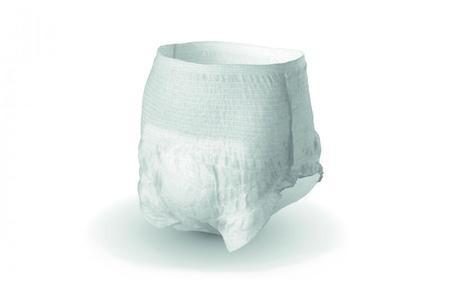 Carton de 6 x 14 culottes langes (pants)  Gohy MAXI MEDIUM