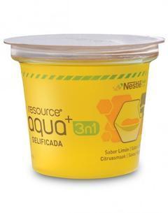Ressource® Aqua+ 3en1 (pack de 4x125g)