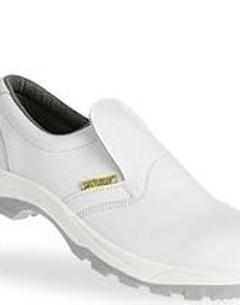 Chaussures de cuisine