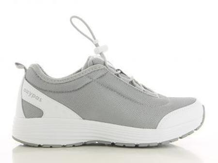 Chaussures 'baskets' pour dames