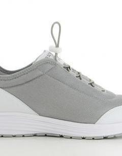 Chaussures 'basket' pour homme