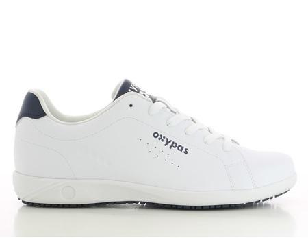 Chaussures de travail pour homme
