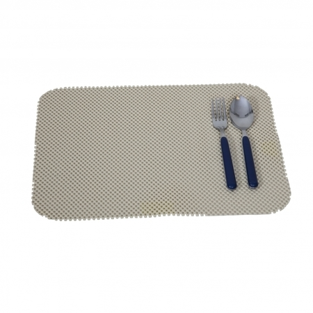 Set de table antidérapant  StayPut™