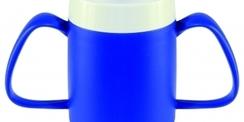 Gobelet ergo conique 200 ml