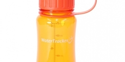 Gourde Watertracker 0.5 L