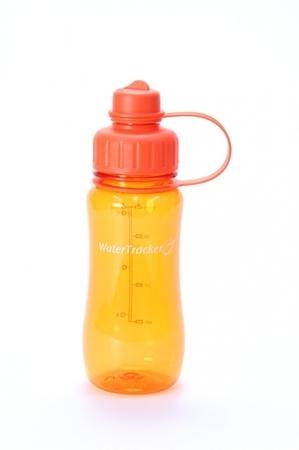 Gourde pour enfant Watertracker 0.3 L