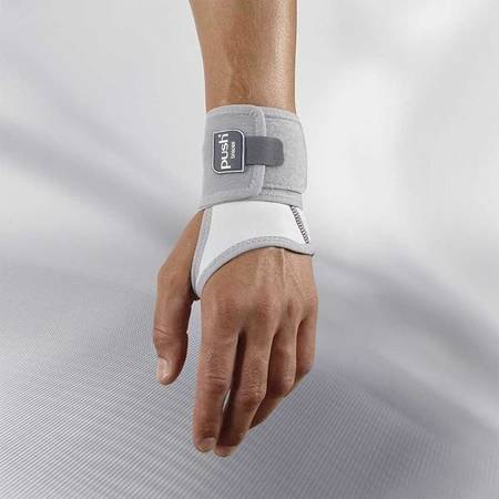 Bandage de maintien Push Care