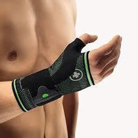 Bandage poignet-pouce StellaFlex Sport BORT