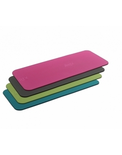 Tapis d'exercice Airex FitLine 180x60x1cm - Yoga/Fitness/Gym