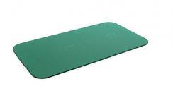 Tapis d'exercices Airex Coronella 185x60x1,5cm