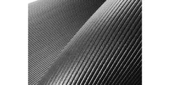Tapis d'exercices Airex Coronella 200x60x1,5cm