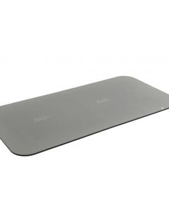 Tapis d'exercice Airex Coronella 200x60x1,5cm - Exercices cabinet/maison