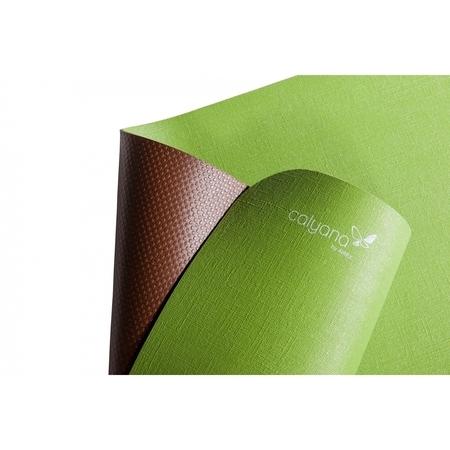 Tapis de yoga/pilates Airex Calyana 185x66x0.45cm