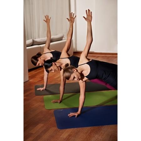 Tapis de yoga/pilates Airex Calyana 185x66x0.80cm