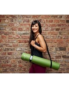 Ceinture pour tapis de yoga/pilates Airex Calyana