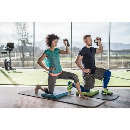 Coussin Airex Balance Pad Elite  50x41x6cm - Exercices de stabilité