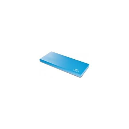 Grand coussin Airex Balance Pad XL- 98x41x6cm