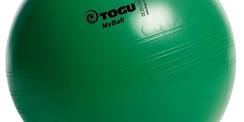Ballon souple d'assise et/ou d'exercices Myball TOGU