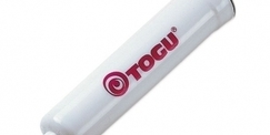 Petite pompe à aiguille pour coussins TOGU