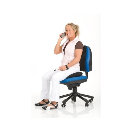 Coussin d'assise Airgo Active TOGU