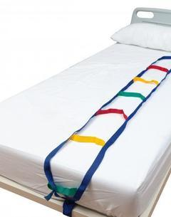 Echelle de lit Color medi-tool