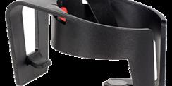 Accessoires pour ROLLZ MOTION Mobio®