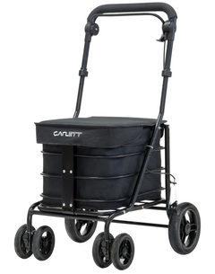 Déambulateur Caddy CARLETT 700 Mobio®
