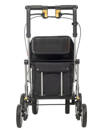 Déambulateur Caddy CARLETT 900 Mobio®