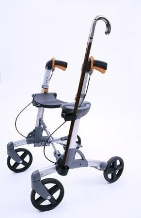 Accessoires pour déambulateurs Volaris MOBIO®
