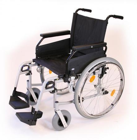 Fauteuil roulant ROTEC