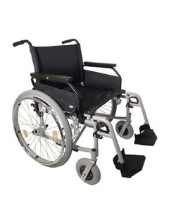 Fauteuil roulant ROTEC XL