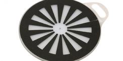 Disque de transfert pivotant diamètre 33 cm