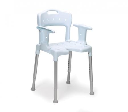 Chaise de douche Swift ETAC
