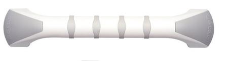 Barre en aluminium/polypropylène Handy ETAC®