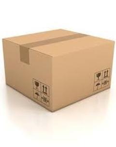 Carton de 4 valisettes jetables Gohy Super 60x90 (120 pces)