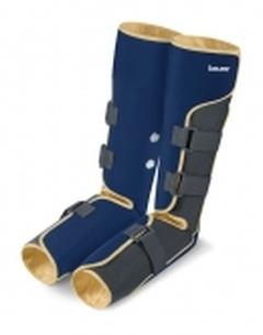 Appareil de massage des jambre par pressothérapie FM150