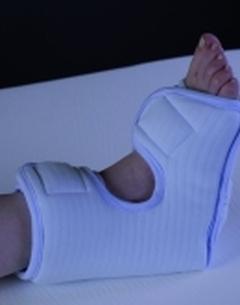 Protection de talon confort