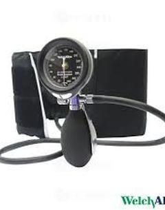 Tensiomètre manopoire Duraschock DS55