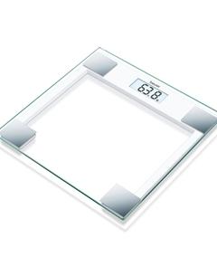Pèse personne GS14