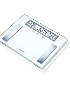 Pèse personne XXL BG51