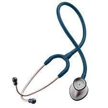 Stéthoscope 3M Littmann® Lightweight