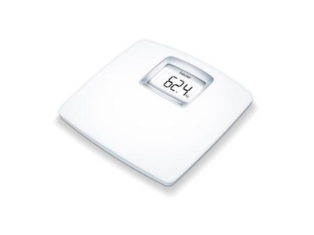 Pèse personne PS25