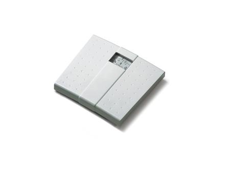 Pèse personne mécanique MS01