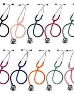 Stéthoscope 3M Littmann® Classic II pédiatric