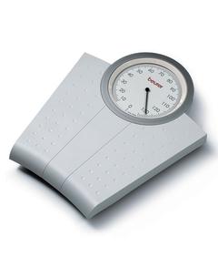 Pèse personne mécanique MS50