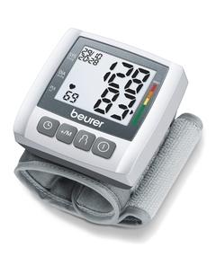 Tensiomètre de poignet BC30