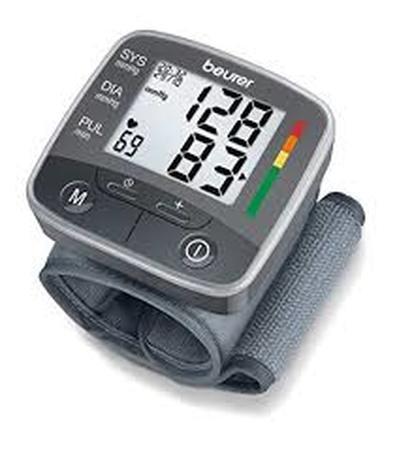 Tensiomètre de poignet BC32