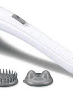 Appareil de massage à infrarouge MG21