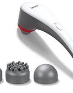 Appareil de massage par tapotements à infrarouge MG55
