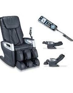 Fauteuil de massage de luxe MC5000